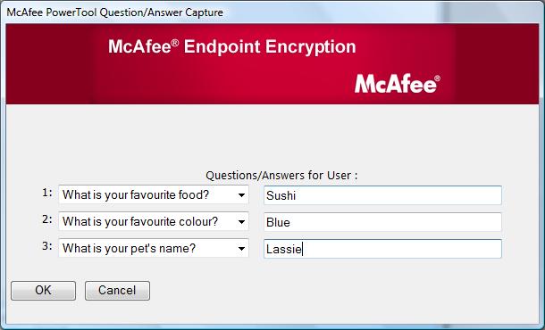 vbscript encrpytion Simple encryption/decryption script this script is a sample encryption/decryption algorithm the algorithm uses a encryption key and a random seed.
