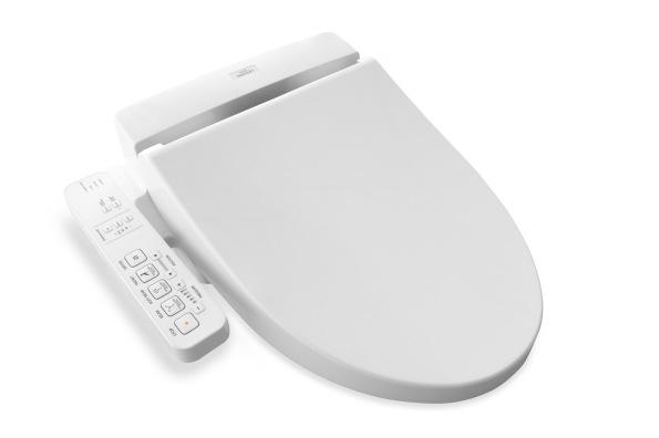 Washlet-C100-5x7.jpg