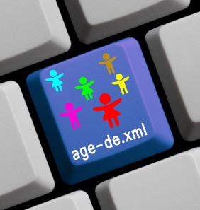 age-de-xml_age-label-de_startbild_282x297